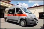 531[R]55 - SLBus Peugeot Boxer HDI - JRG Ropczyce
